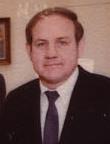 Fob James American politician,  48th Governor of Alabama