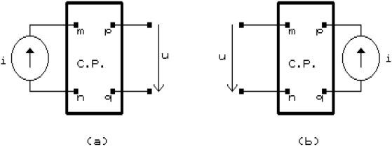 Circuito Significado : Teorema de reciprocidad wikipedia la enciclopedia libre
