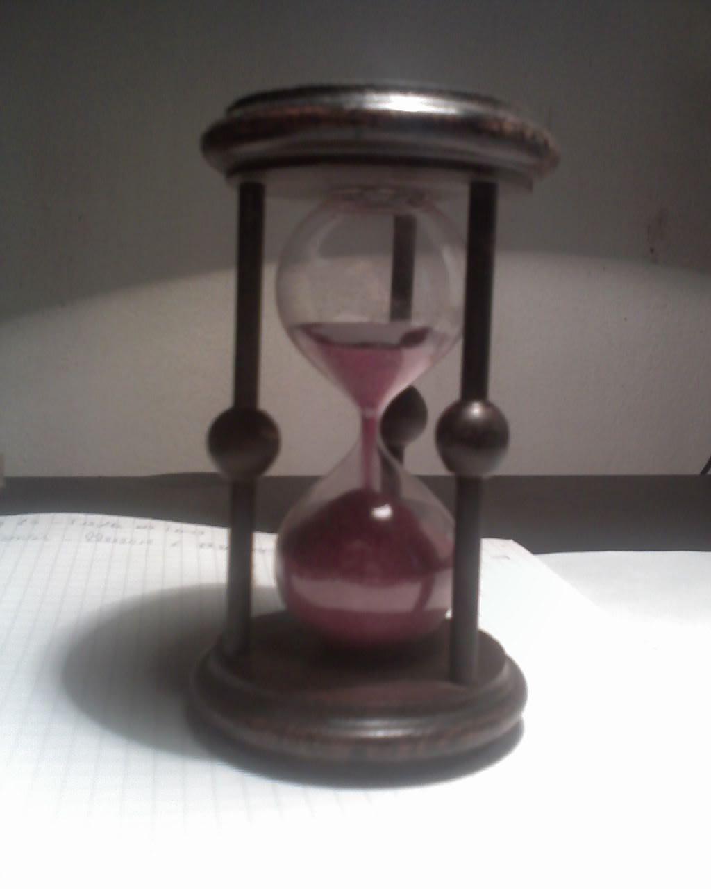 File:Reloj de arena .jpg
