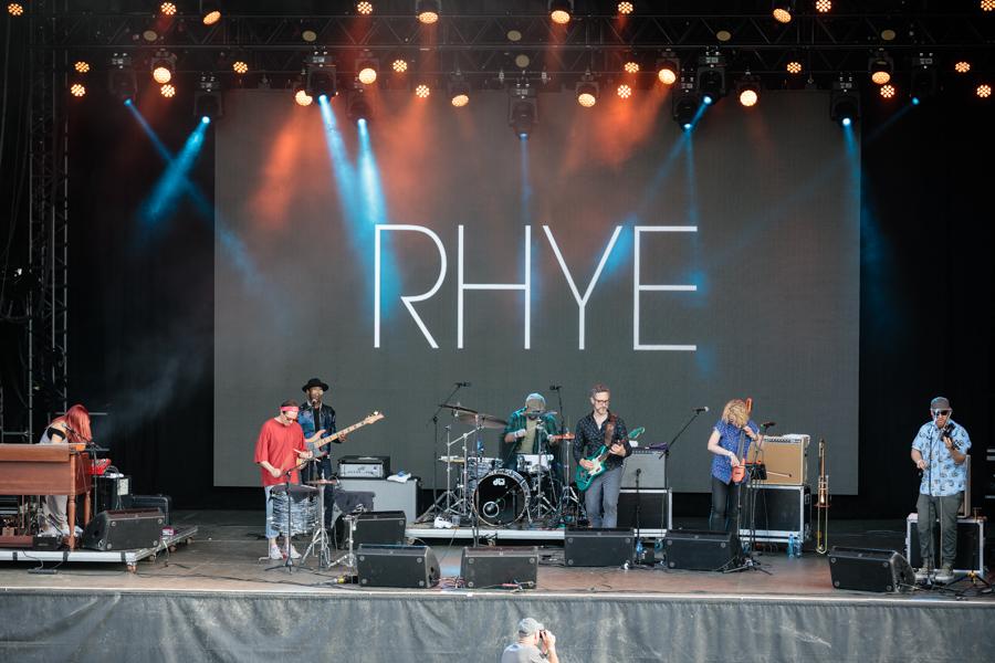 Rhye - Wikipedia