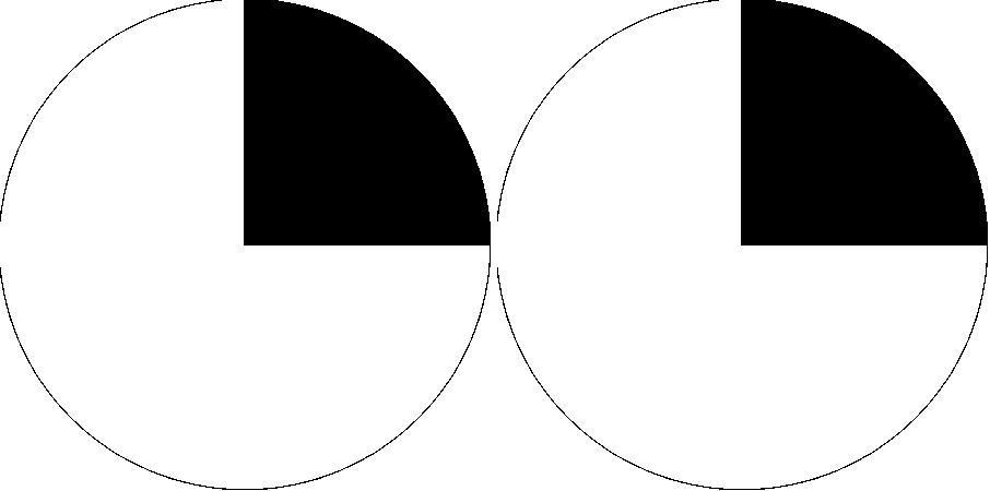 Quadrantanopia - Wikipedia
