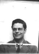 Robert R. Wilson -  Bild