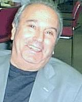 Roshal,Alexander 2002 Dortmund.jpg
