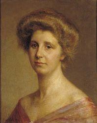 Rosy Wertheim (1888-1949)