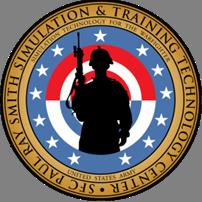 STTC Logo.png