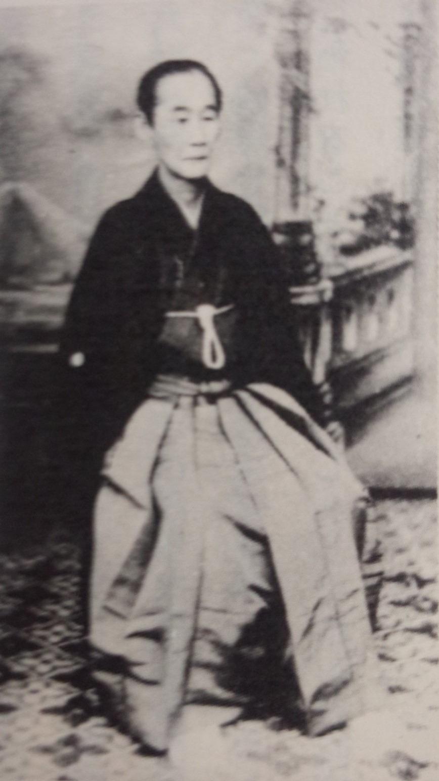 Sakai Tadatoshi.jpg