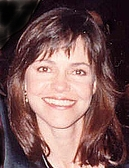 Sally Field -  Bild