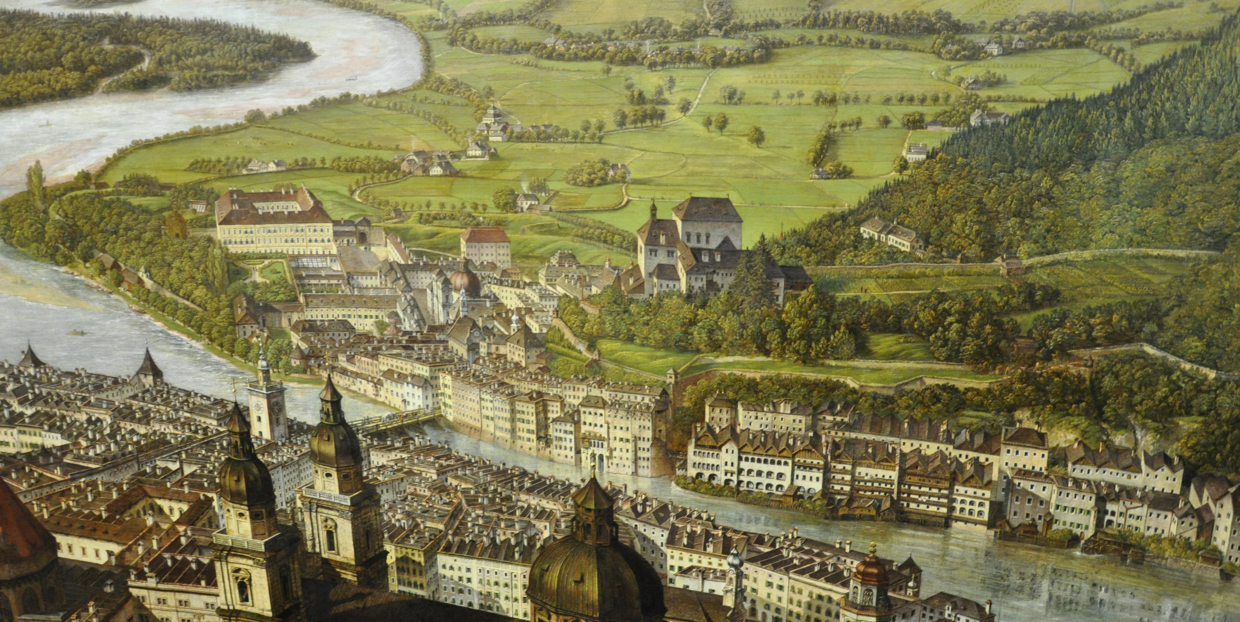 File Salzburg Sattler Panorama Rechte