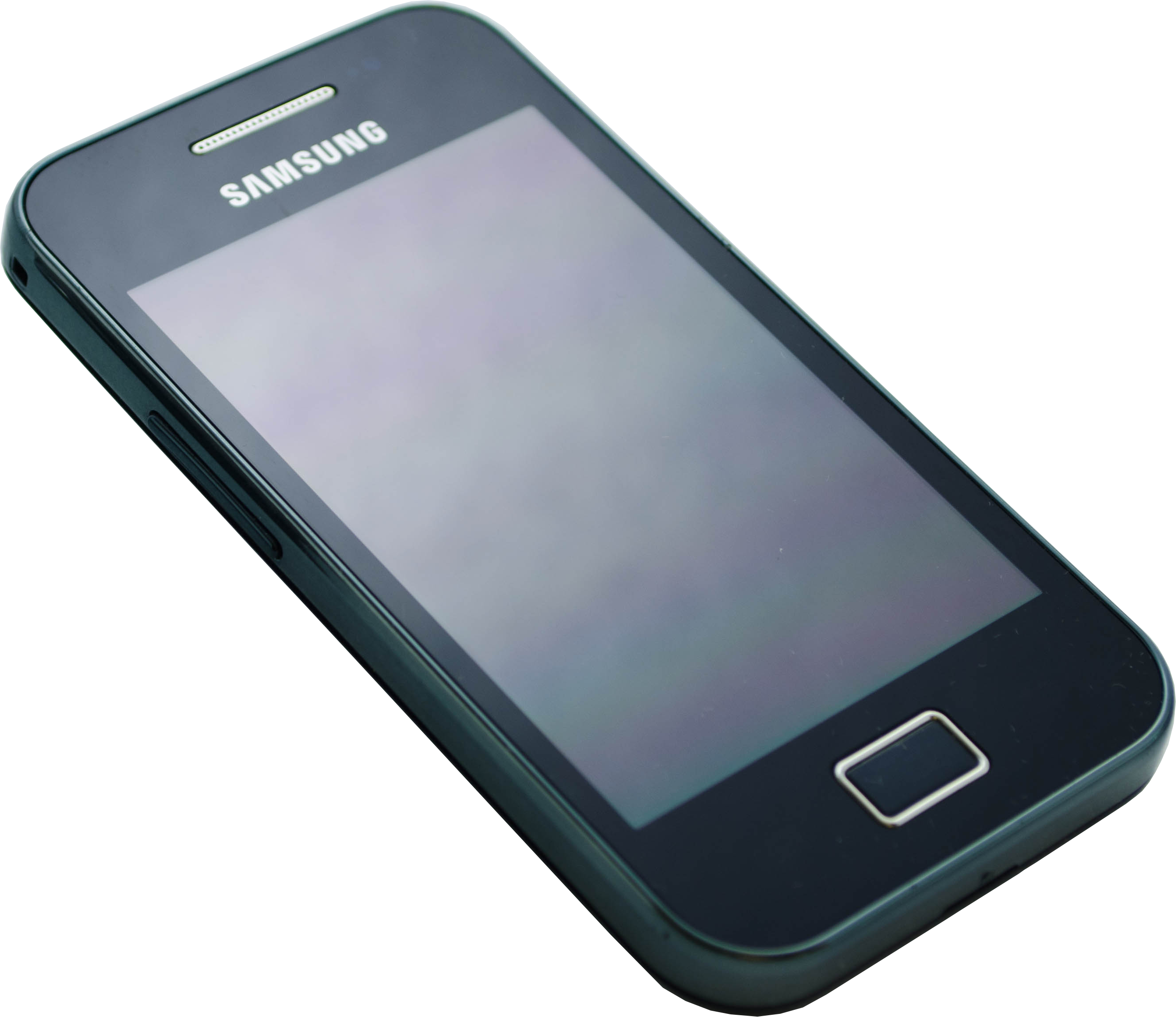 Samsung Galaxy Ace Wikipedia