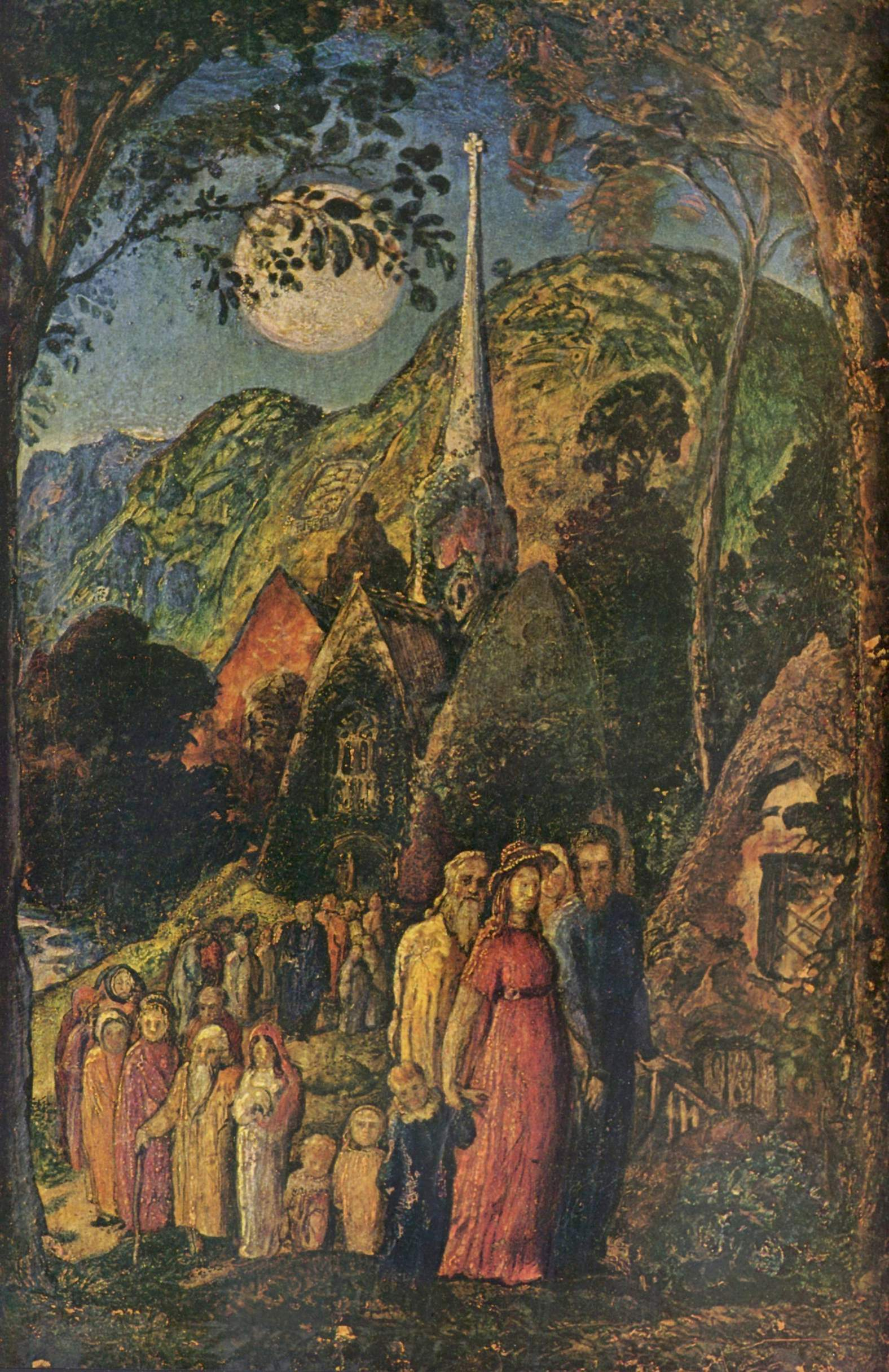 https://upload.wikimedia.org/wikipedia/commons/3/3a/Samuel_Palmer_005.jpg