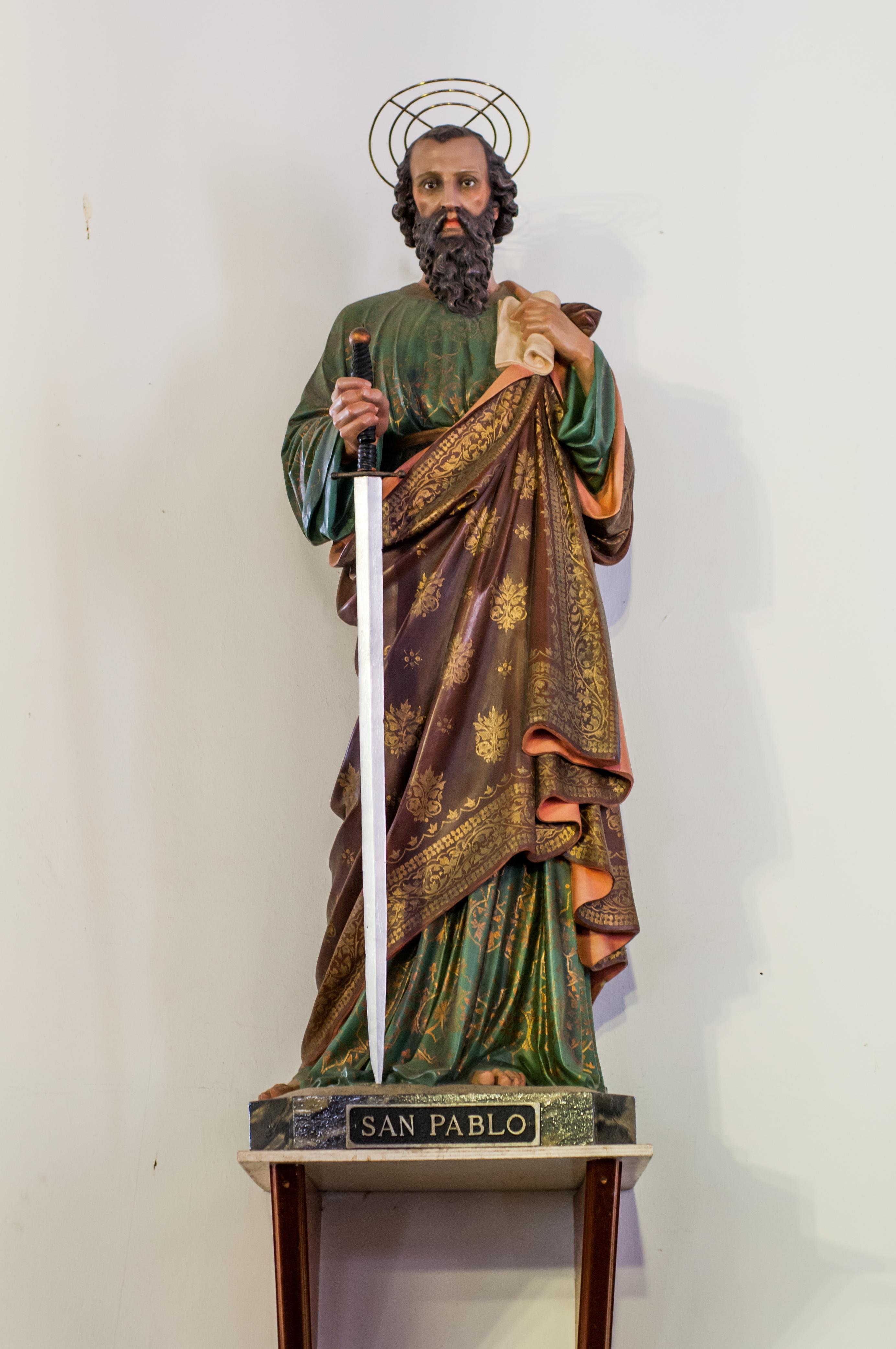 San Judas Tadeo 191 San Judas Tadeo Es El Mismo Judas