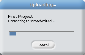 Scratch Upload Progress.png