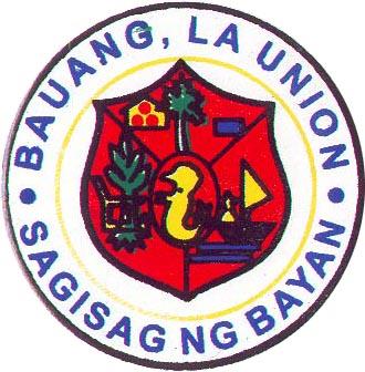 Invasion of Lingayen Gulf
