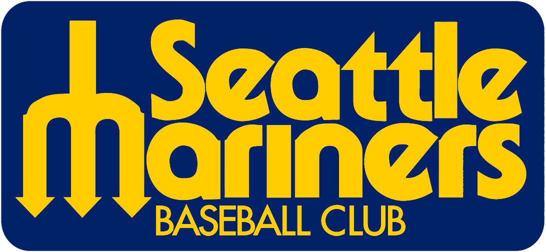 File:Seattle Mariners logo 1977 to 1979.png - Wikimedia ...