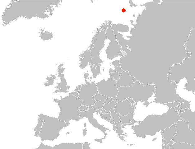 Штокмановское газовое месторождение — Википедия