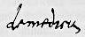 Signatur Leo X..PNG