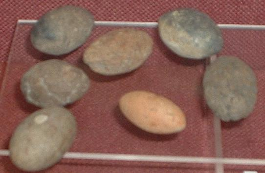 sling bullets clay and stone.jpg