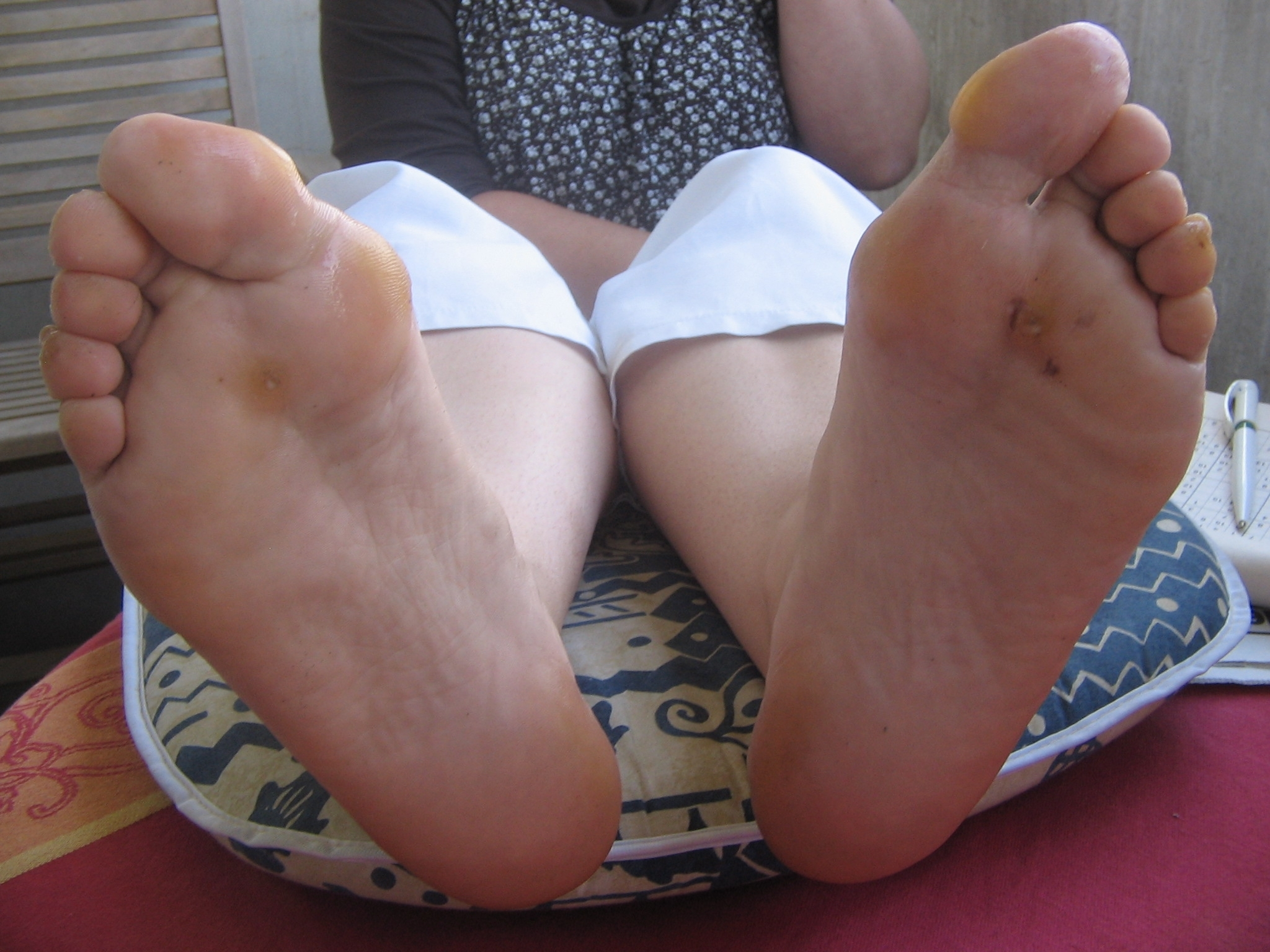 Pictures Of Soles