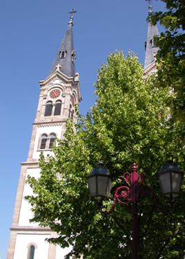 St Symphorien d Illkirch.jpg