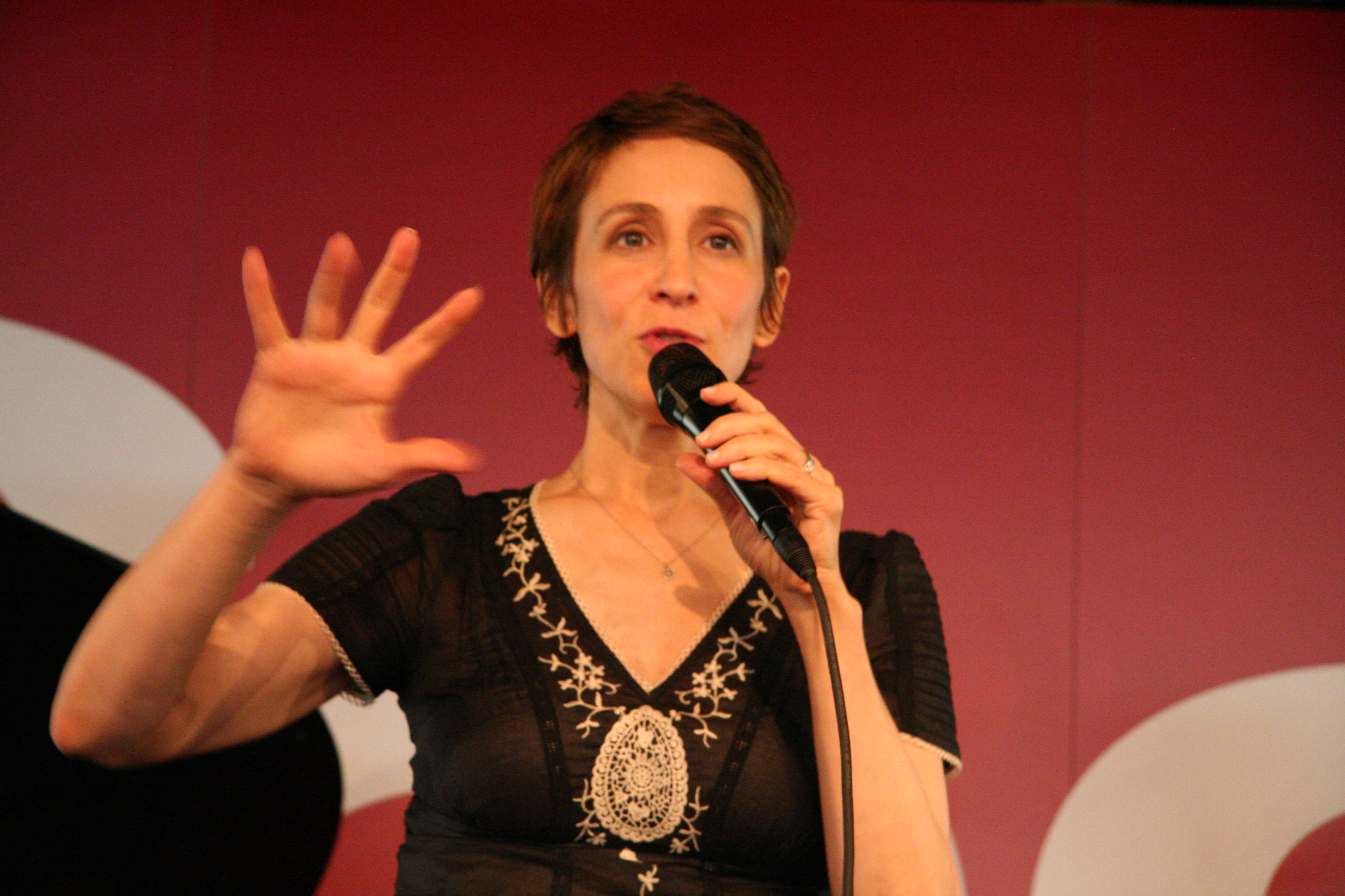 File:Stacey Kent 20070912 Fnac 09.jpg - Wikimedia Commons