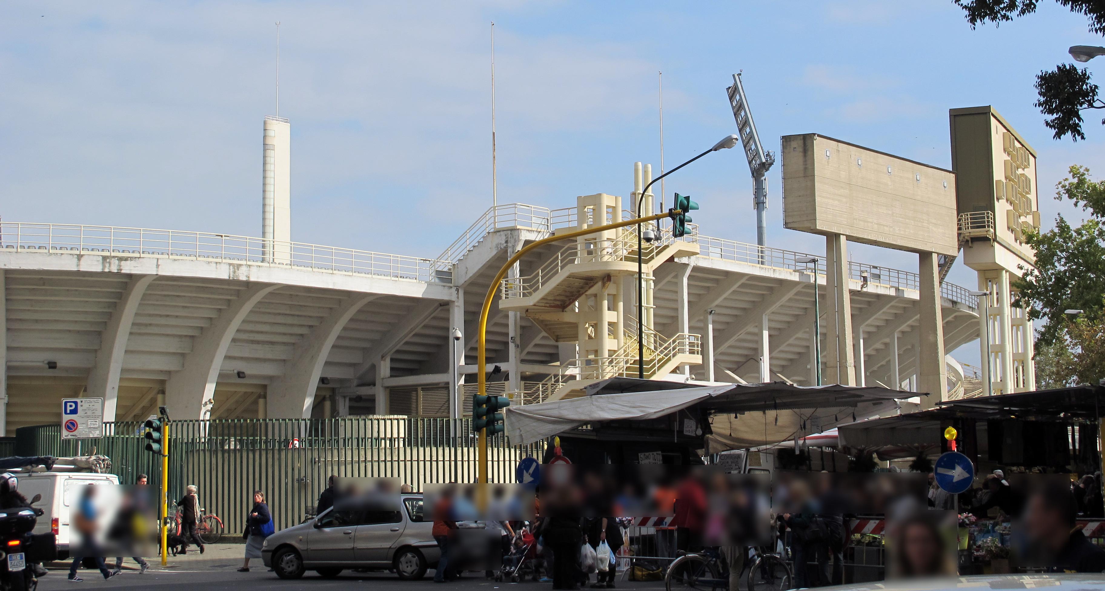 File:Stadio artemio franchi, firenze.JPG - Wikimedia Commons