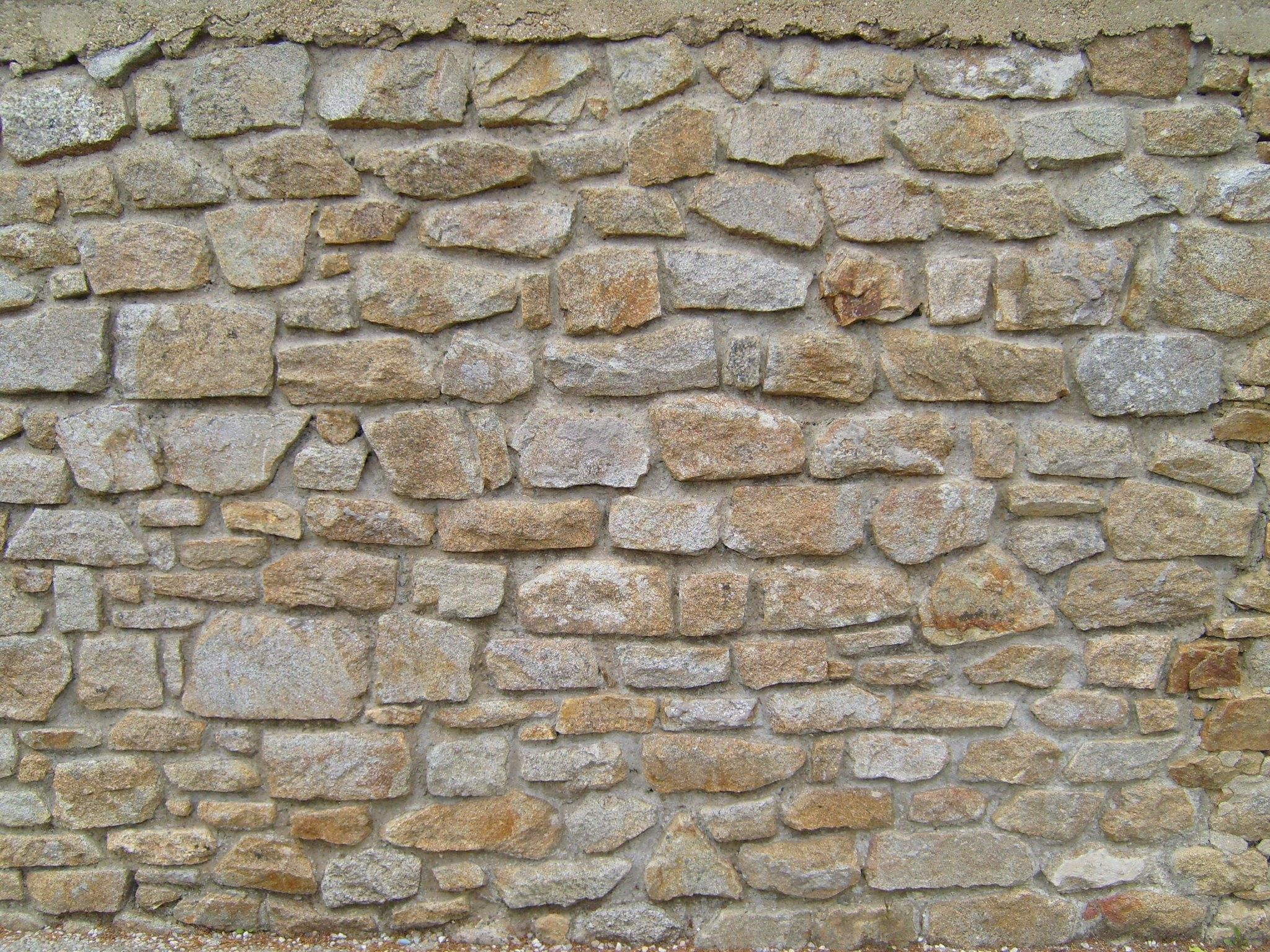 Stone Wall Pattern : File stone wall pattern g wikimedia commons
