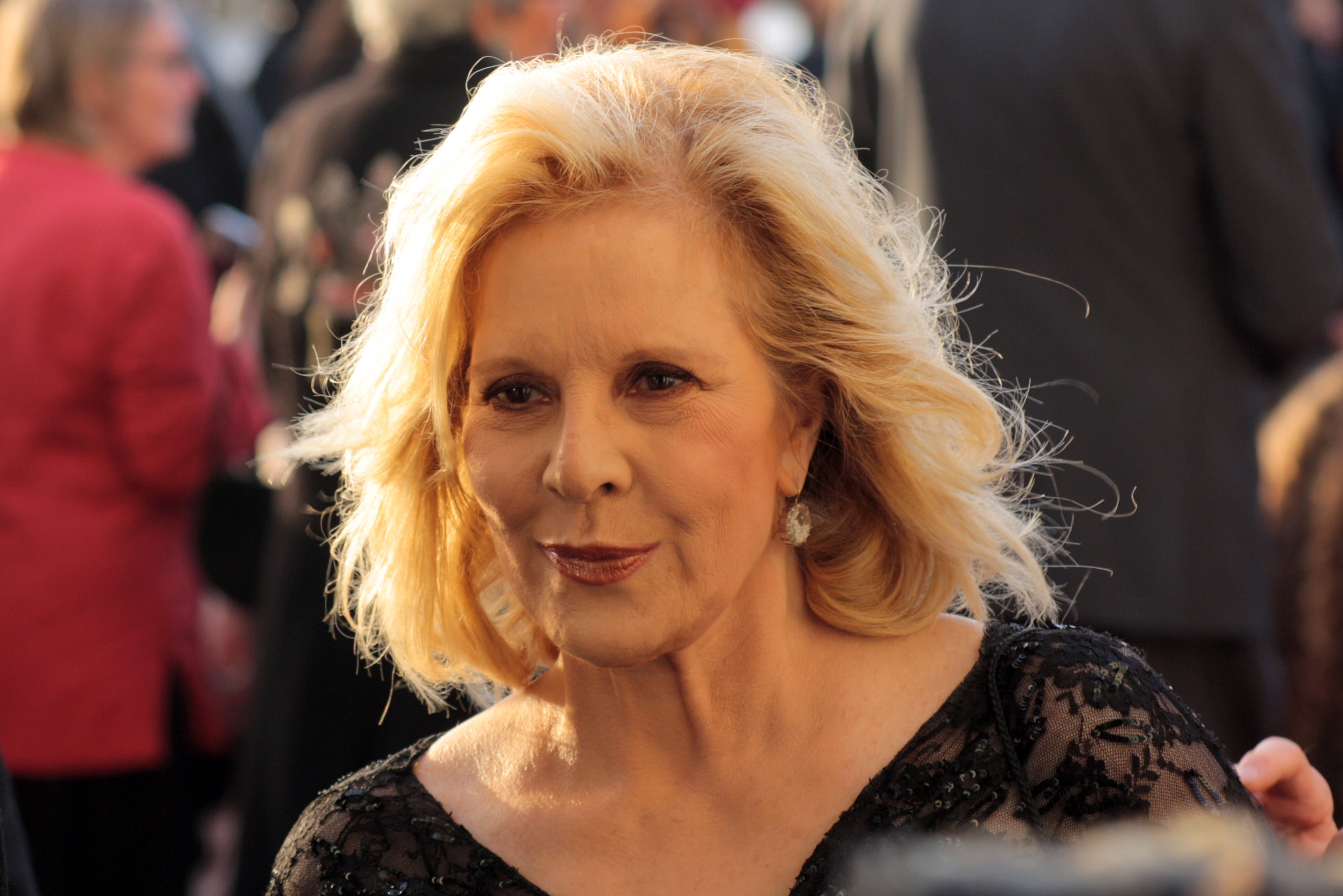 Image result for sYLVIE VARTAN TODAY