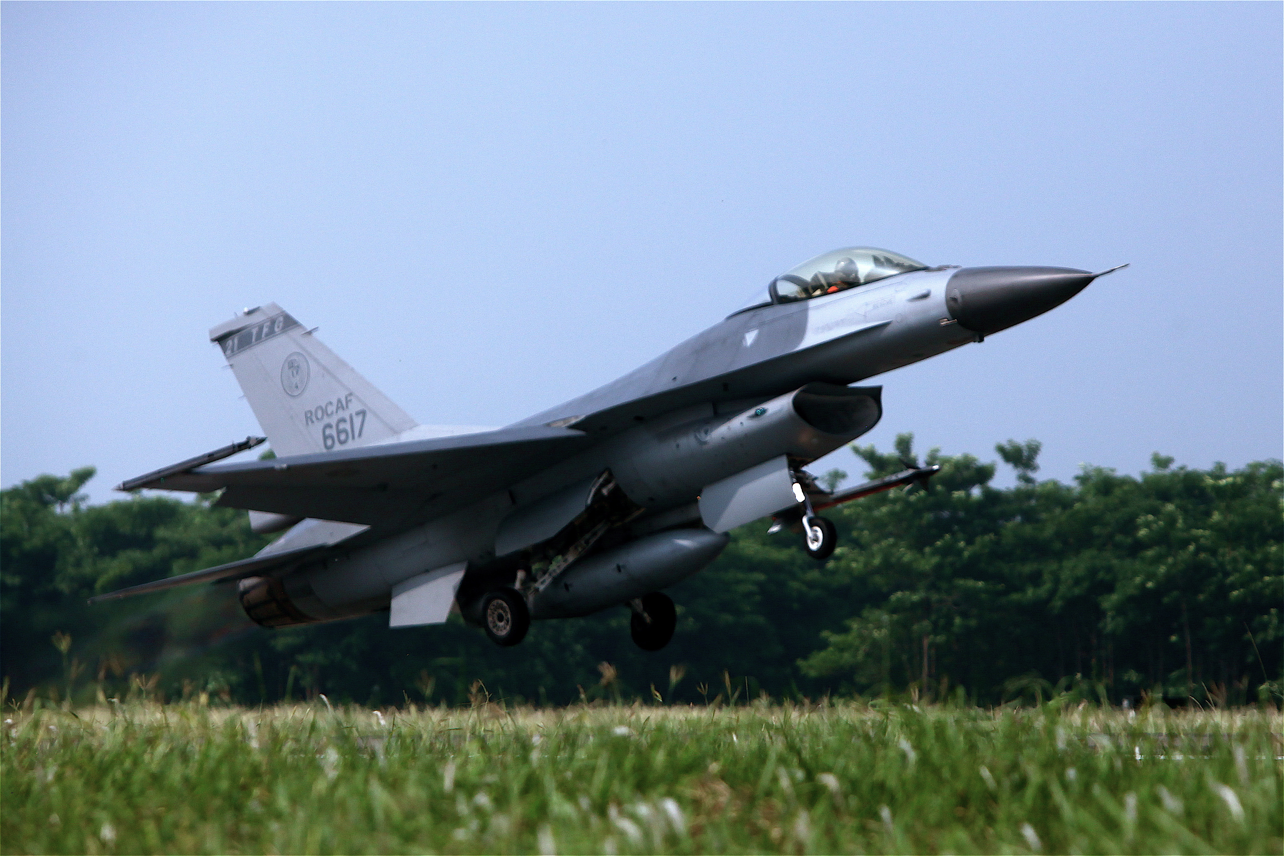 File:Taiwan F-16 Debate - Flickr - Al Jazeera English (3).jpg - Wikimedia  Commons