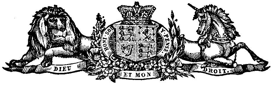 File:The Hongkong Government Gazette logotype 1853 png - Wikimedia