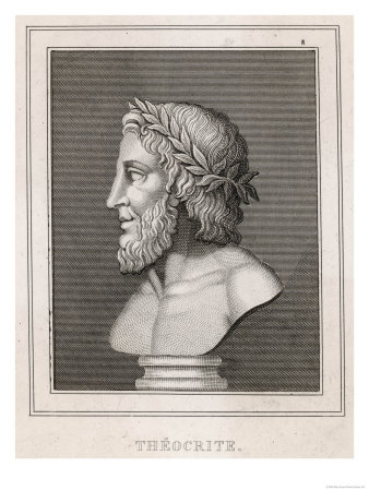 Theocritus-greek-poet-born-in-syracuse