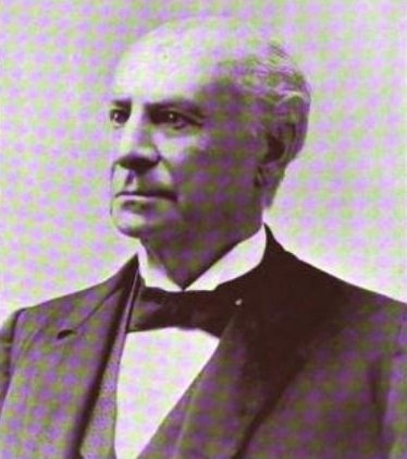 Thomas T. Flagler, Member of Congress from New York Thomas T. Flagler.jpg