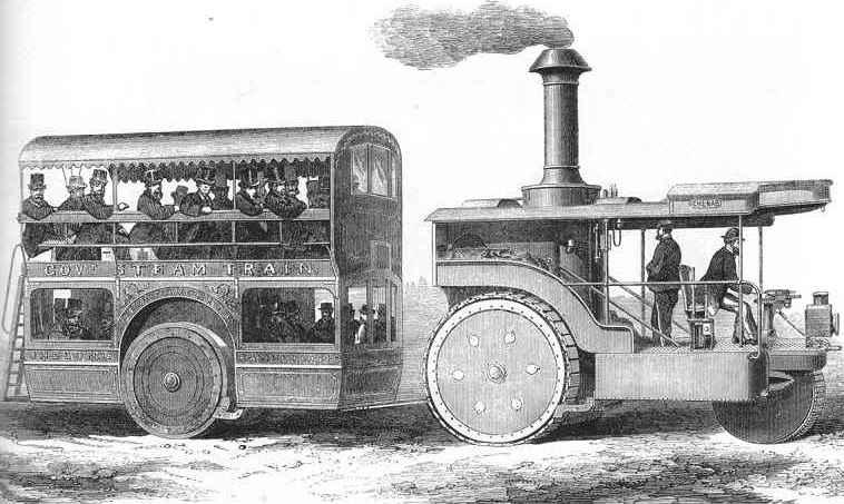Enterprise Car Edinburgh
