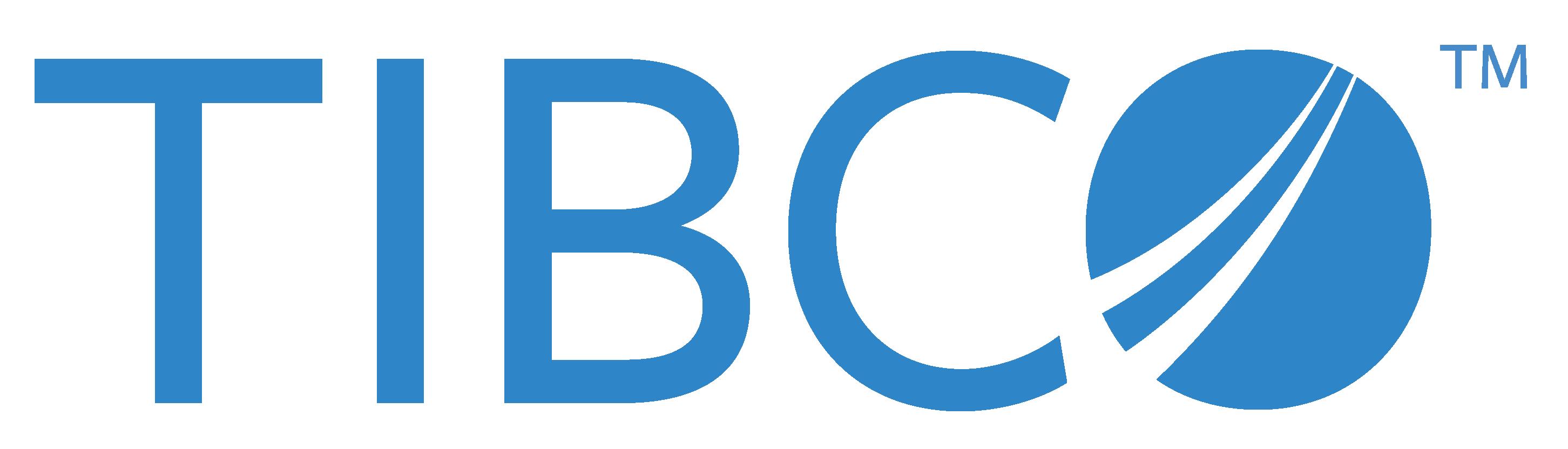 Future Proof TIBCO Integration