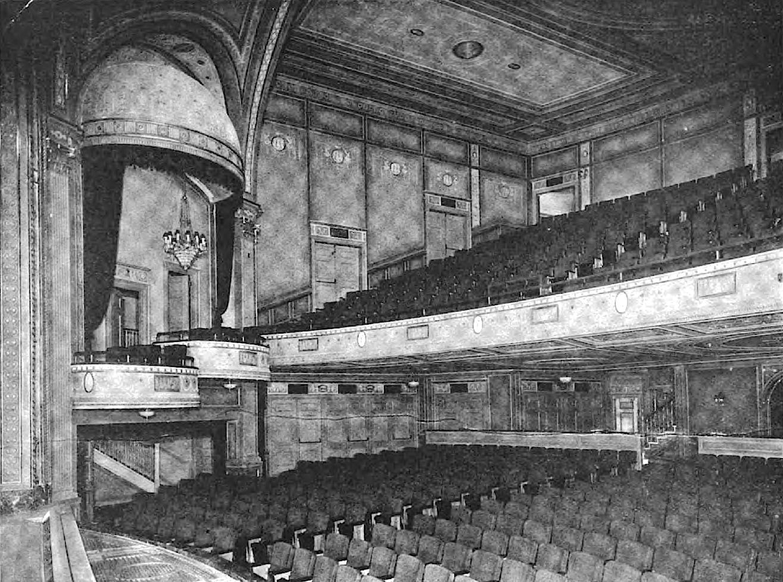 File Times Square Theatre Interior Jpg Wikimedia Commons