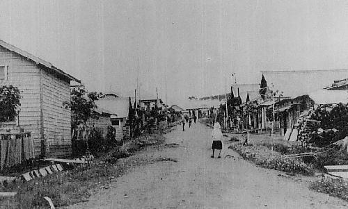 Tomari Village in Kunashiri Island.JPG
