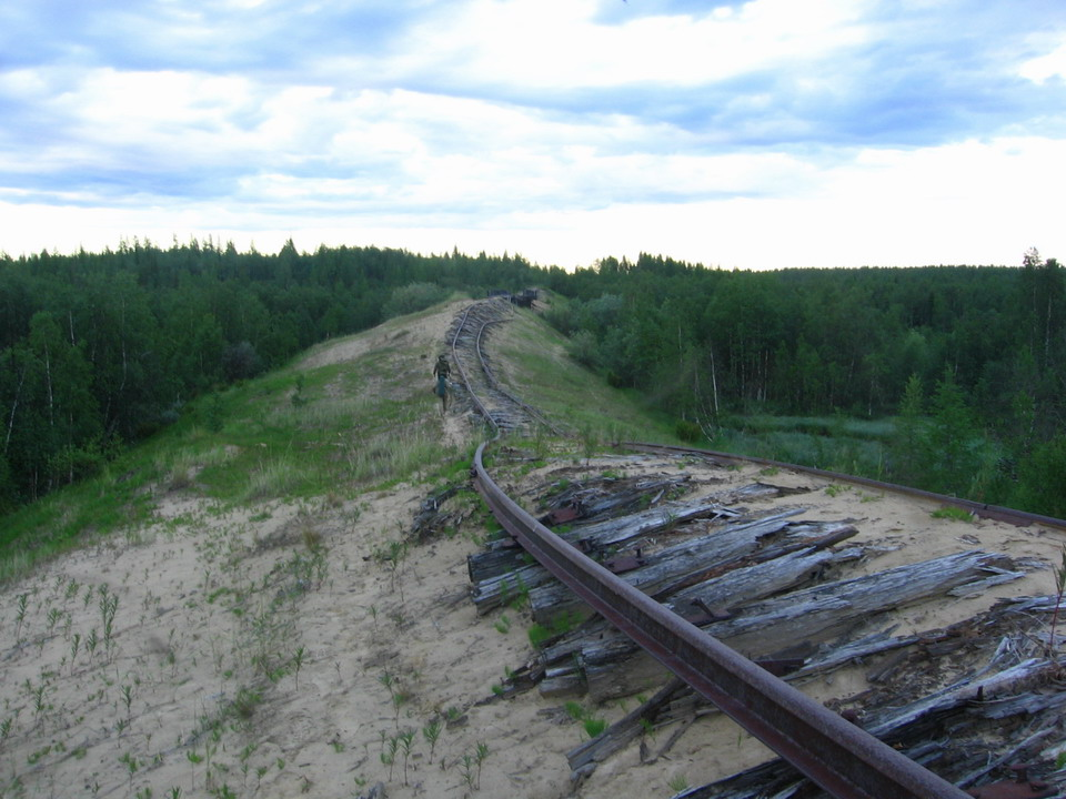 Transpolar Railway between Salekhard and Nadym.jpg