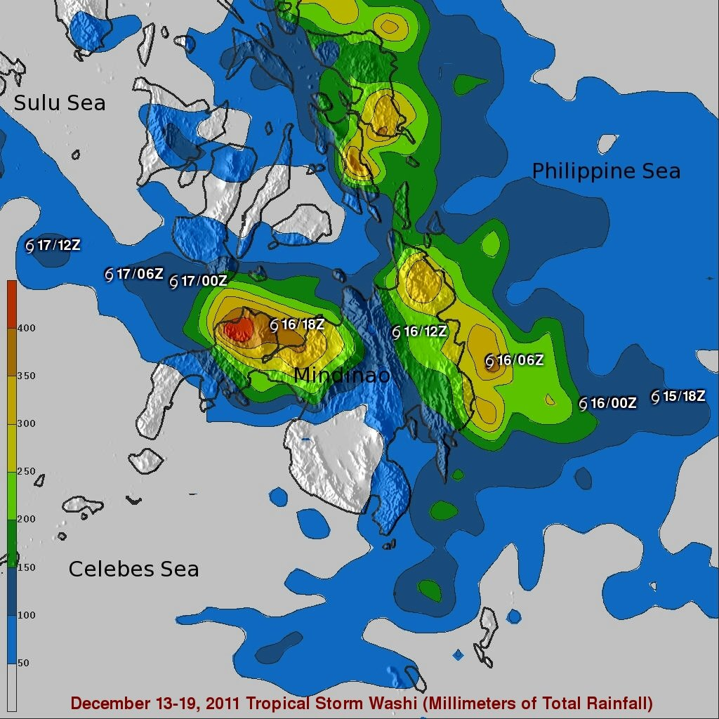 filetropical storm washi 2011 estimated rainfalljpg