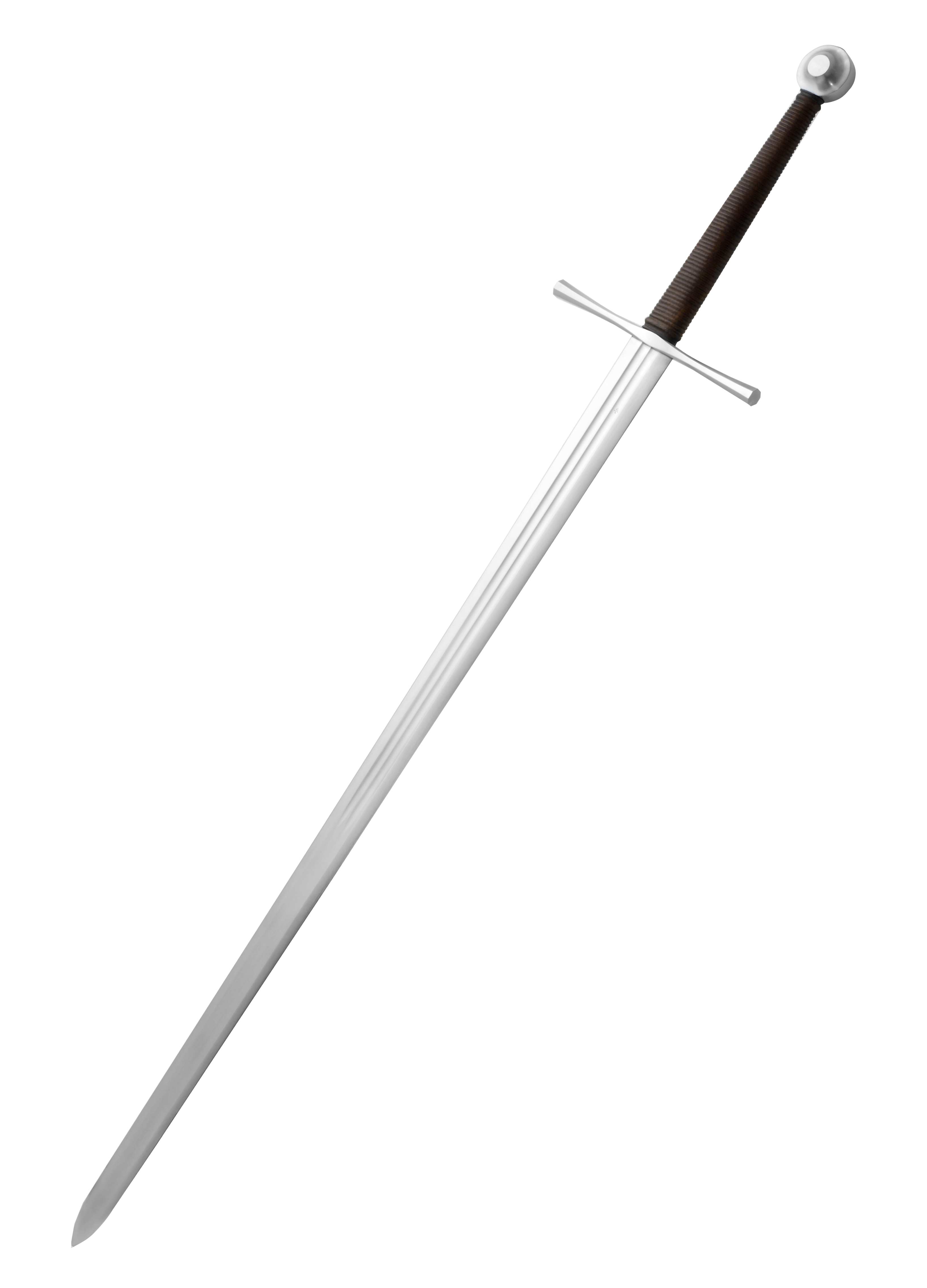 Classification Of Swords Wikipedia