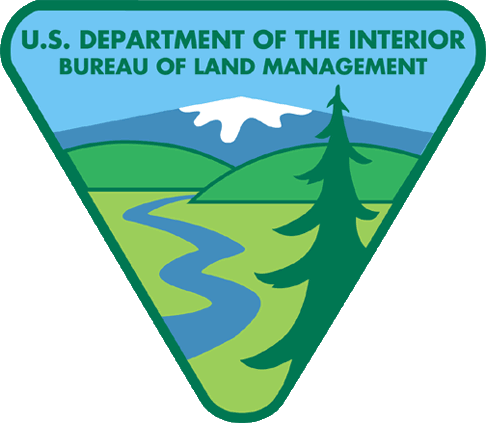 U.S. Bureau of Land Management (BLM)