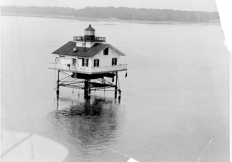 Upper Cedar Point Light Wikipedia