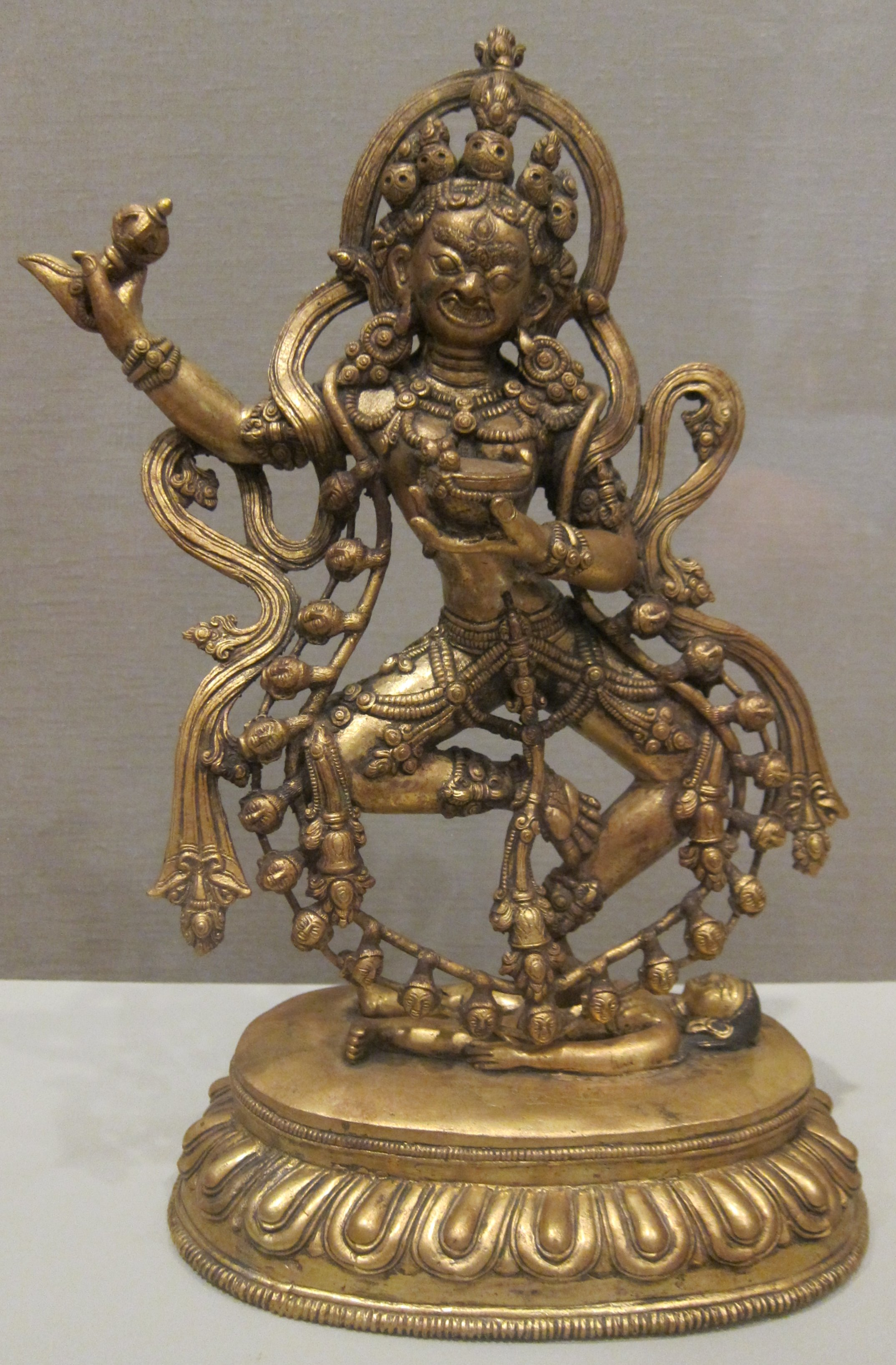 Image result for vajrayogini