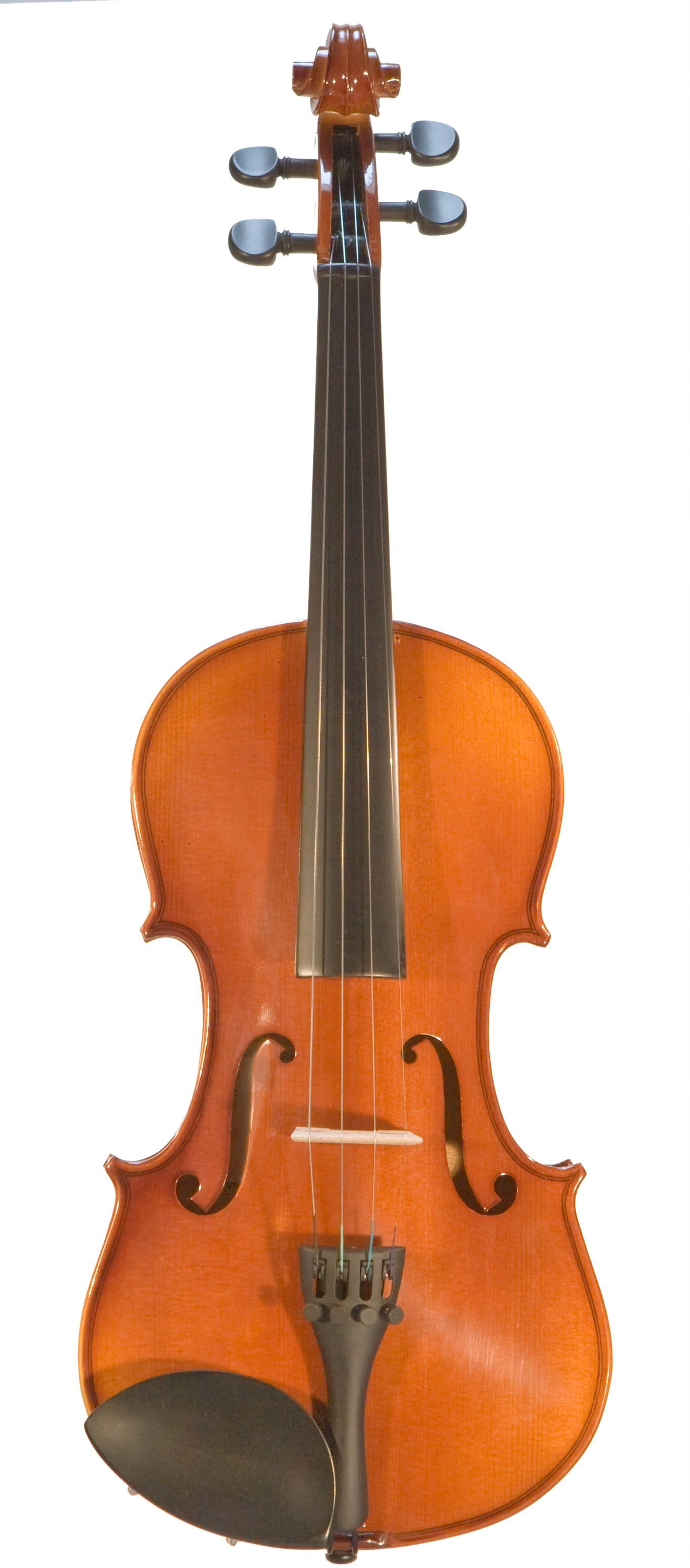 http://upload.wikimedia.org/wikipedia/commons/3/3a/Violin_front.jpg