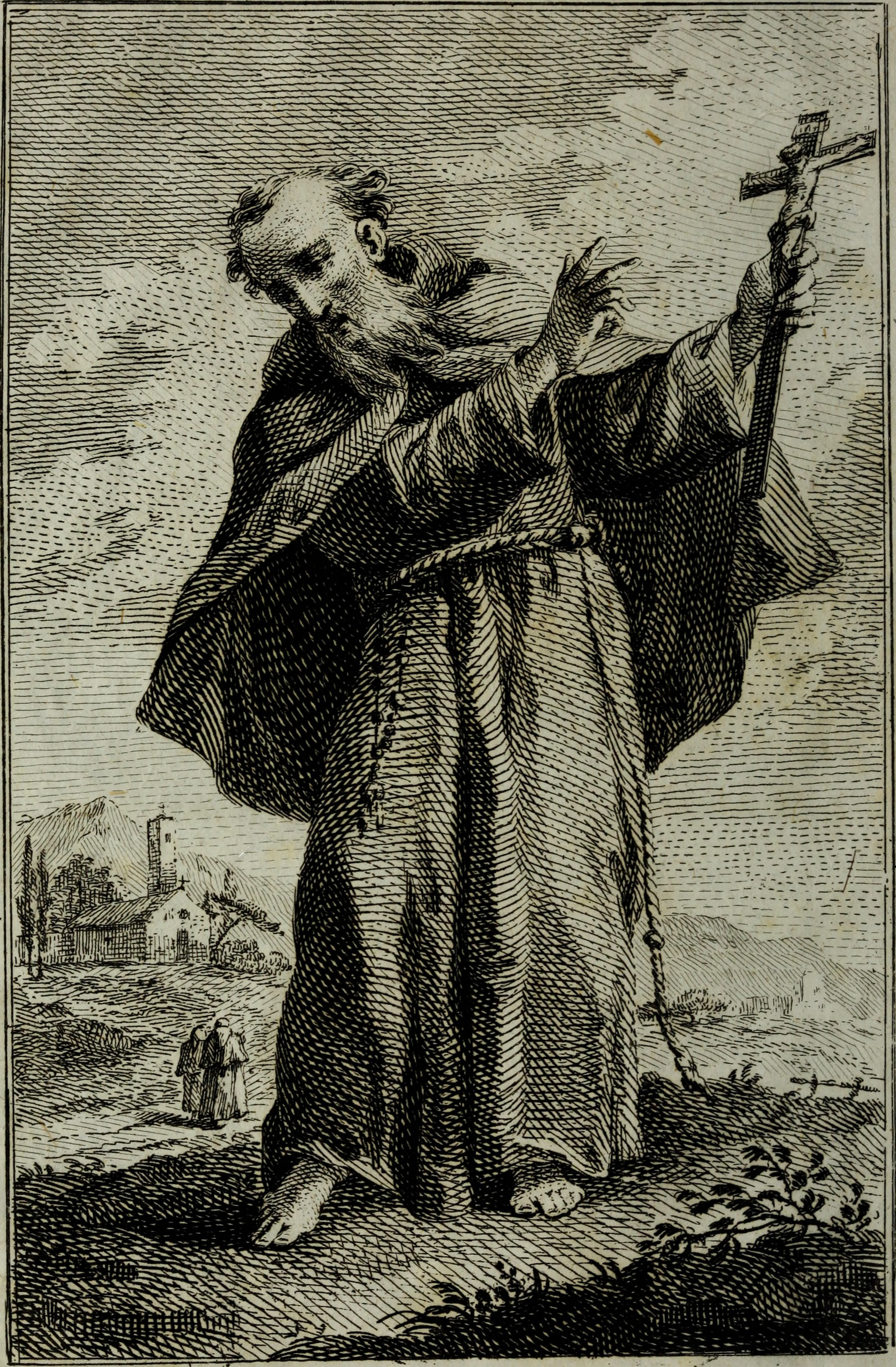 Bilde fra 1754