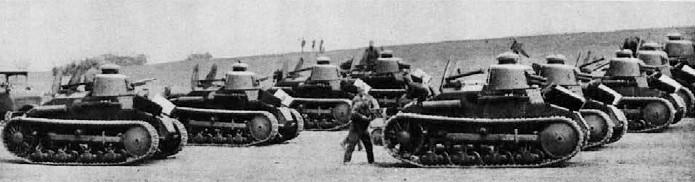 [Слика: Vojna_parada_kraljeve_jugoslovanske_vojs...282%29.jpg]