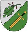 Wappen Großholbach.png