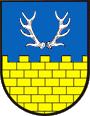 Wappen Merklinghausen.png