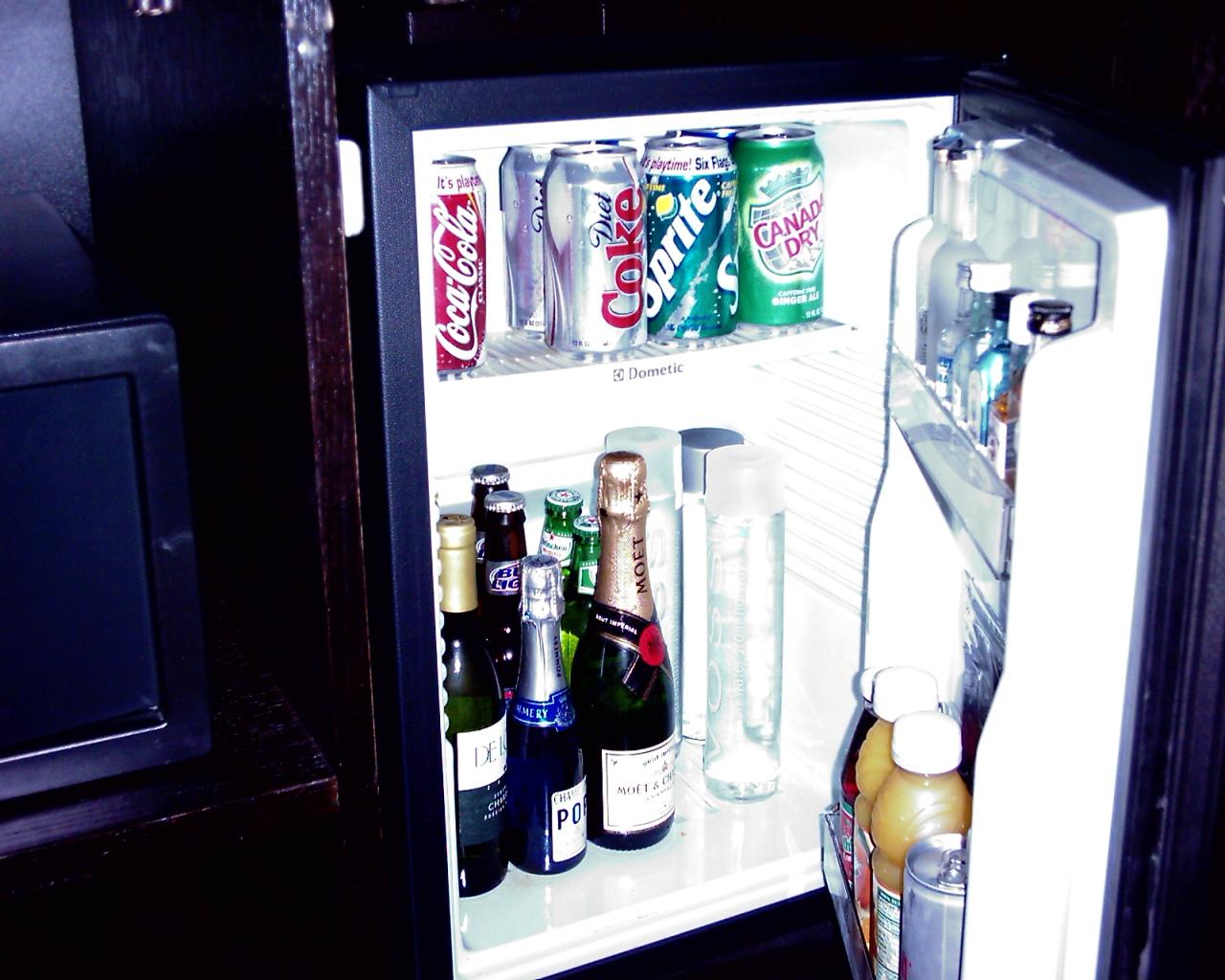 Mini Kühlschrank Leihen : Absorber kühlschrank wikipedia margaret salisbury blog