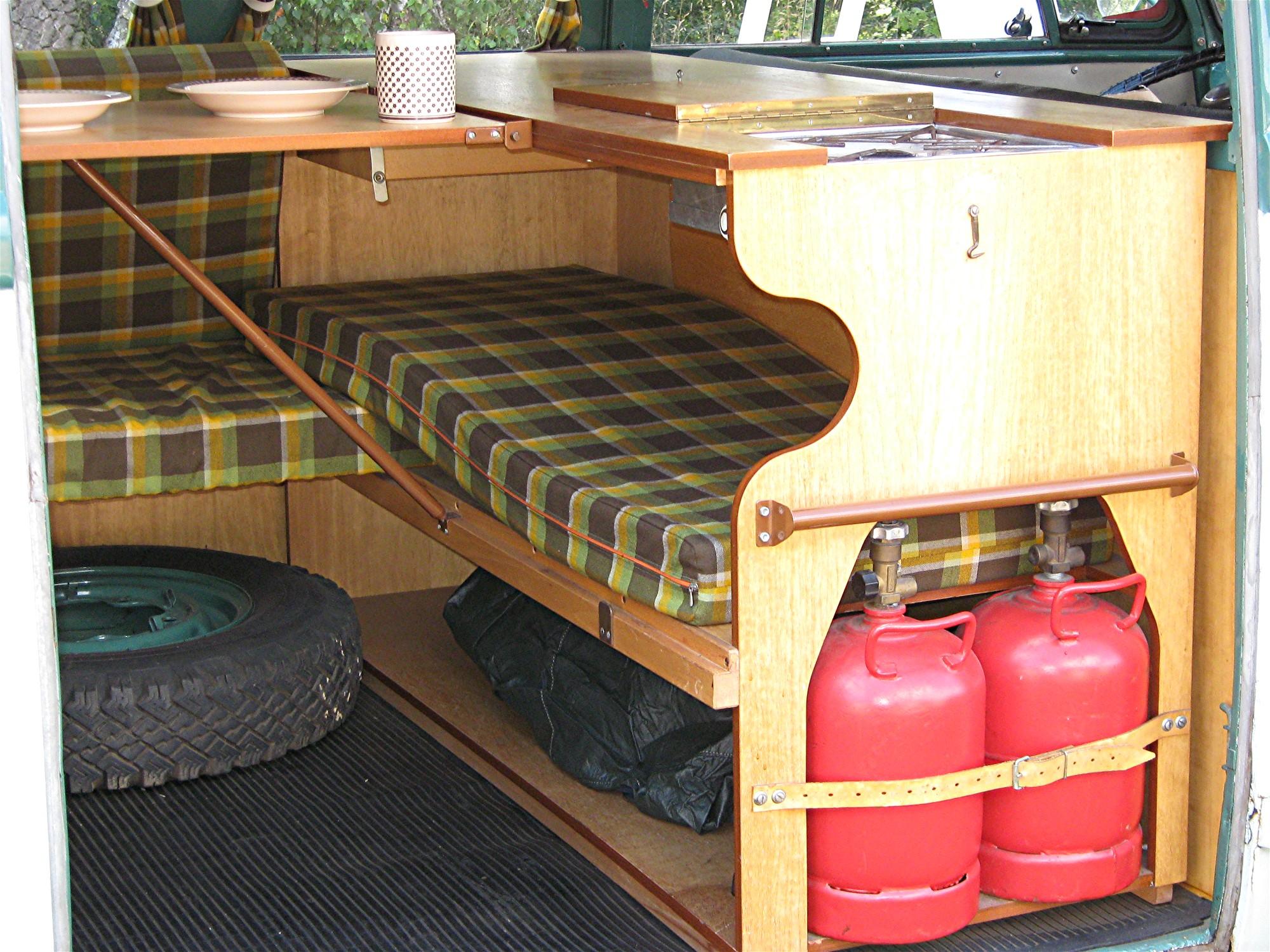DIELECTRIC Campingbox Erfahrungen – Dielectric Campingbox