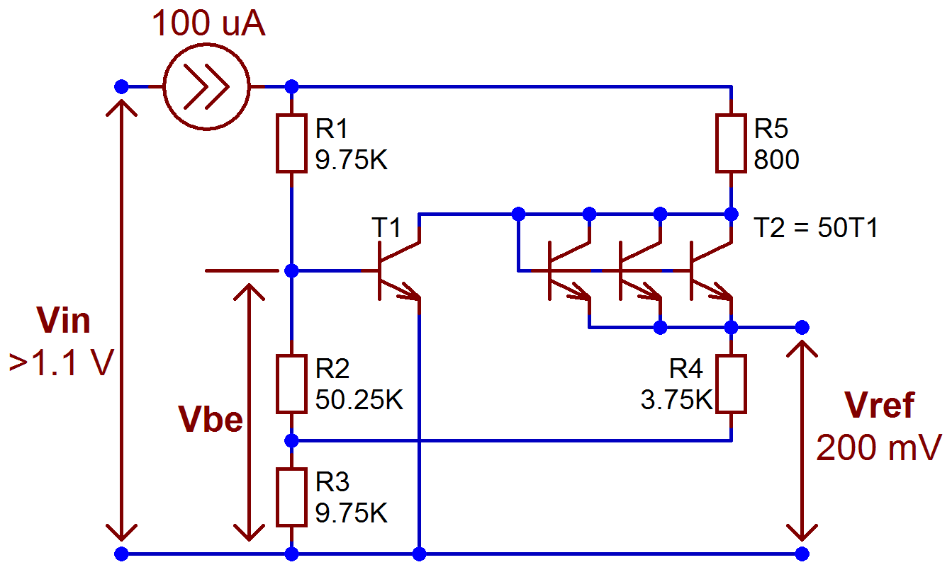 расчет электрических схем circuit magic
