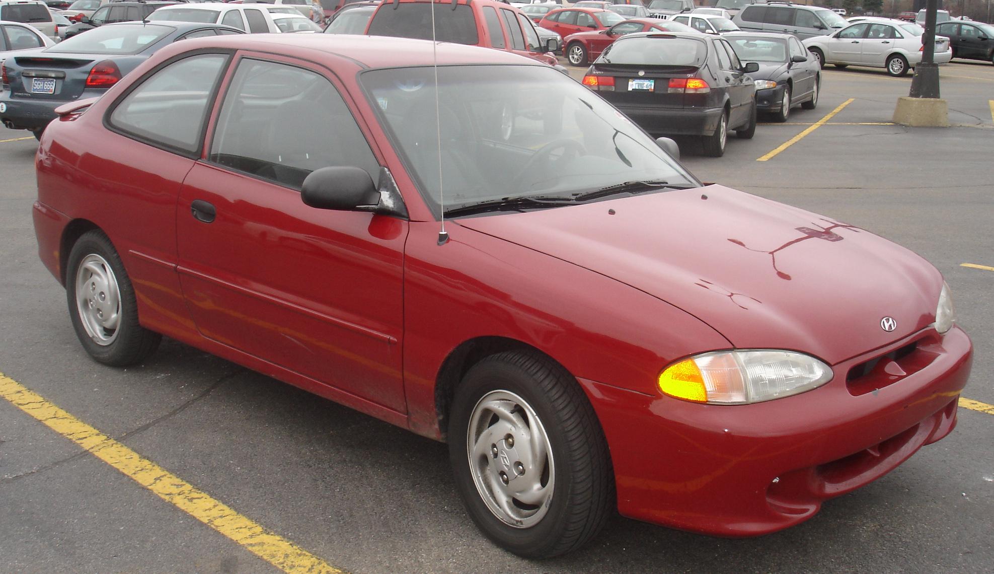 Dodge Brisa - Wikiwand